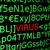 Een virusscanner op je Mac is tegenwoordig best handig