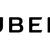 uber privacy