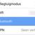 Zet Bluetooth in iOS 11 echt uit via de app Instellingen