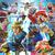 Smash Bros. Ultimate