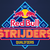 Red Bull Strijders