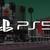 PS5 E3