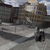 Half-Life:2 vr