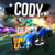 Cody vs de Rest