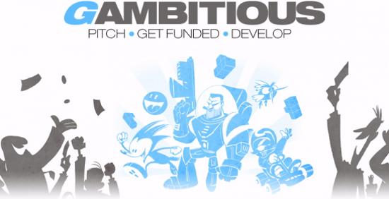 Gambitious