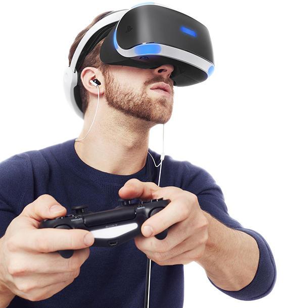 PlayStation 4 kopen