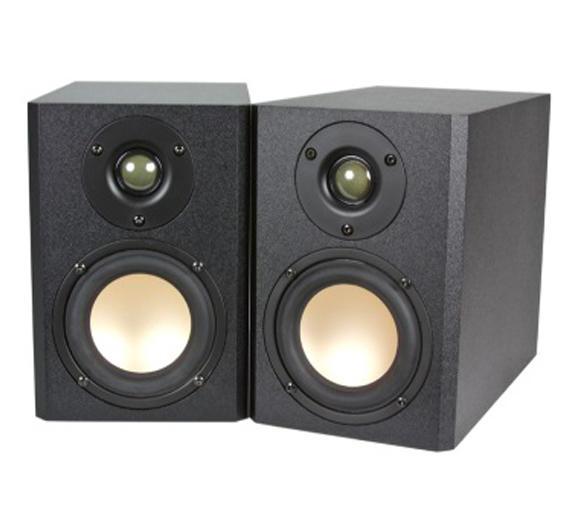 Hifi-speaker kopen: Zo kies je de beste luidsprekers