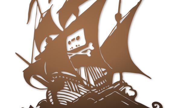 Opgeruimd Staat Netjes : Pirate bay oprichter: opgeruimd staat netjes internet pcmweb.nl