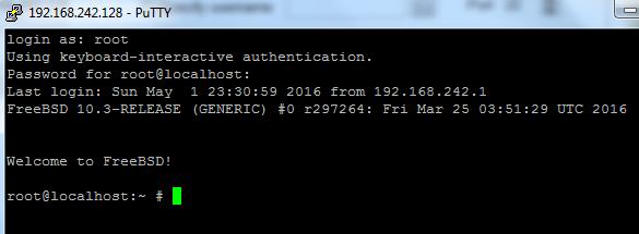 Linux beveiligen