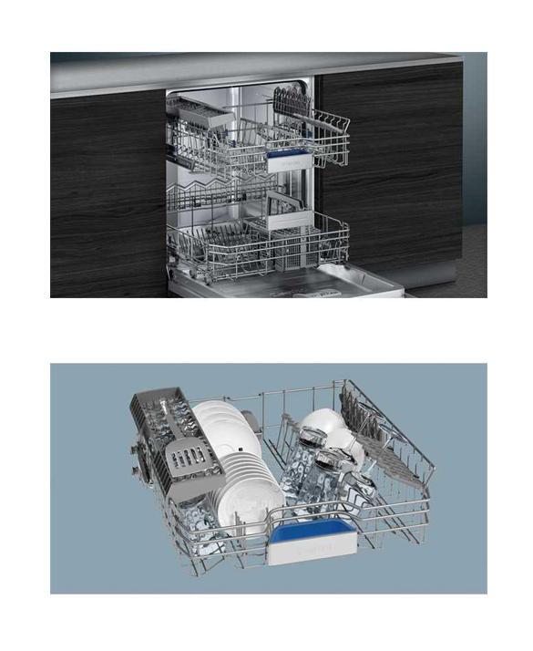Zelf Inbouwen Vaatwasser.Inbouwvaatwasser Kopen Tips Voor De Beste Inbouw Afwasmachine