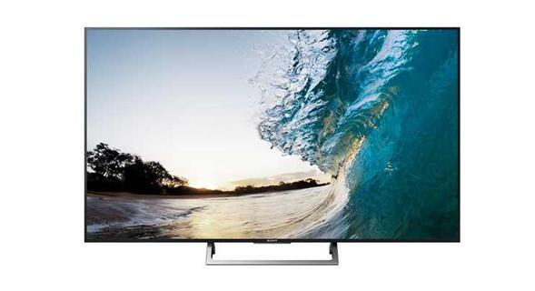 televisie kopen