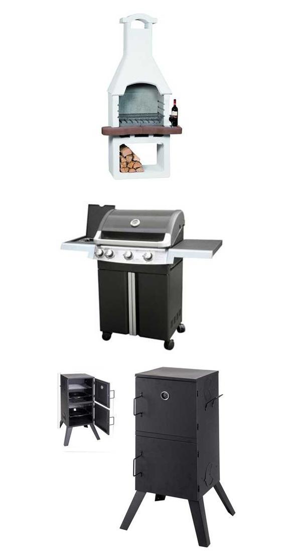 Bbq Kopen Tips Voor De Beste Barbecue