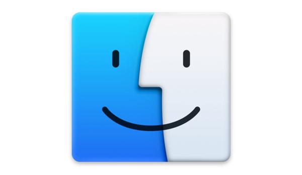 Zo Beheer Je Je Bestanden In Apples Finder How To Macworld