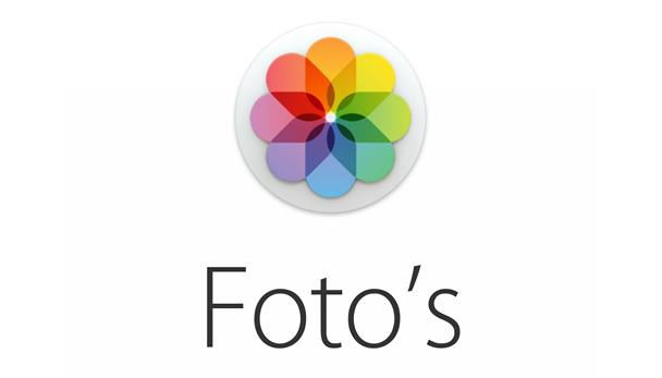 Meerdere Bibliotheken Gebruiken Met Fotos Voor Mac How To Macworld