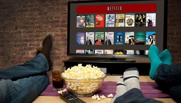 Netflix Beste