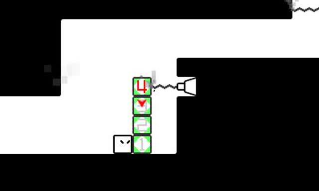 BoxBoxBoy