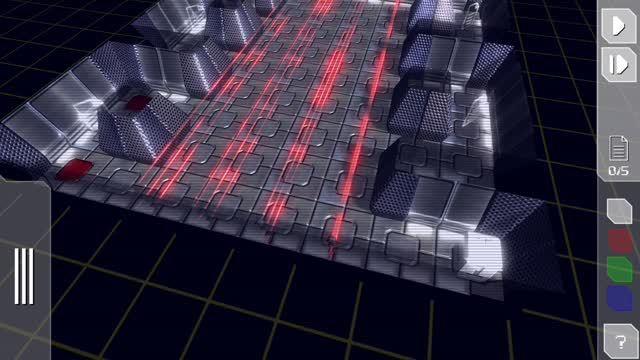 Cyber Sentinel