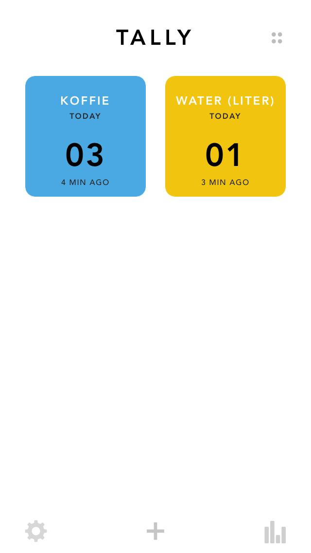 beste apps