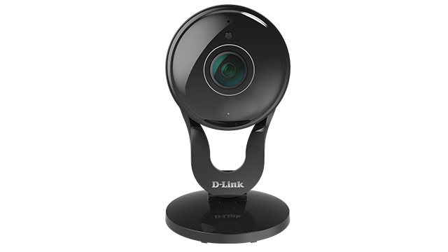 beste bewakingscamera's