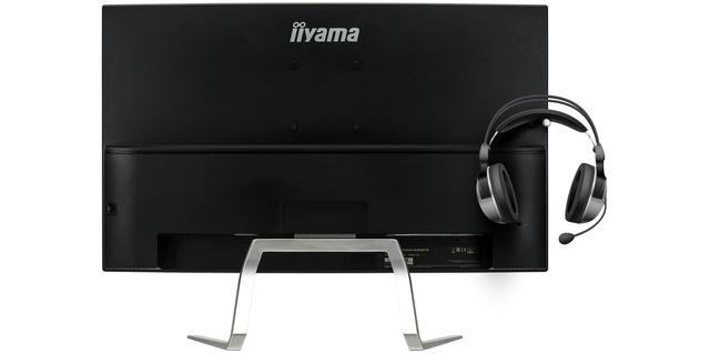 Iiyama G-Master G3266HS-B1