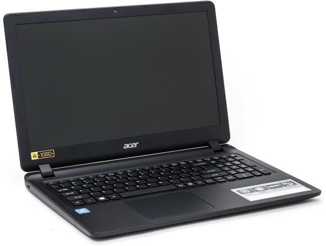 beste laptops 2017