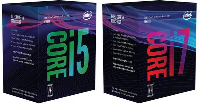 Core i7
