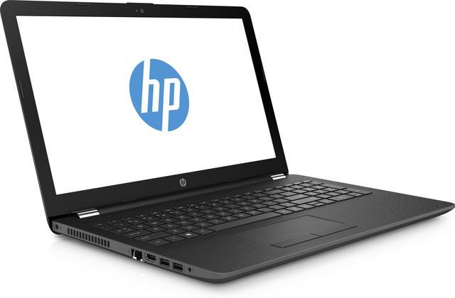 beste goedkope laptops