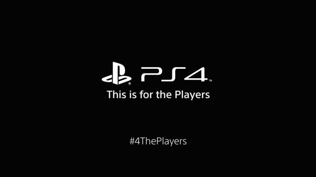 For the Players
