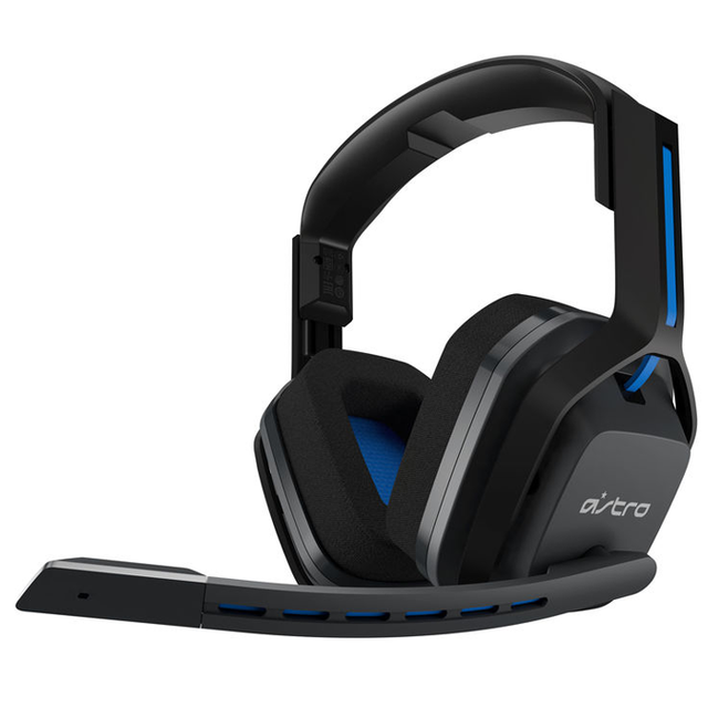 Astro A20 Wireless