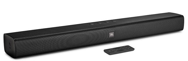 JBL Bar Studio product