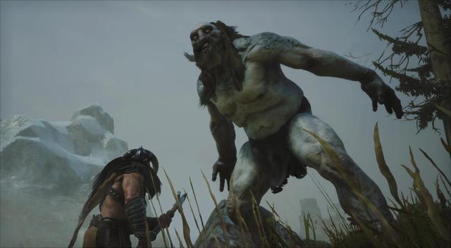 Rune screenshot 5
