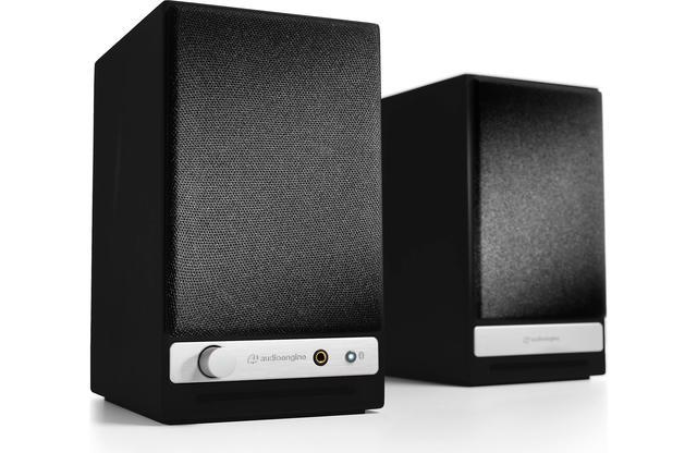 beste speakers voor pc
