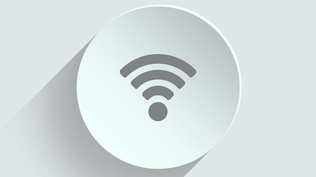 Wifi-tips