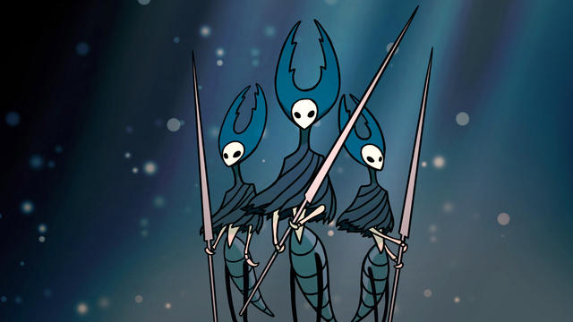 hollow knight mantis lords