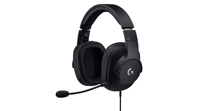beste gaming-headsets