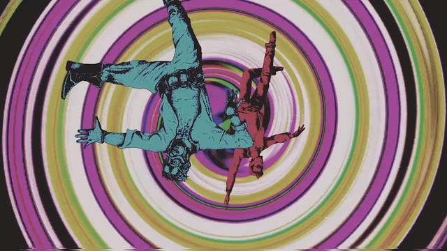No More Heroes Travis Strikes Again