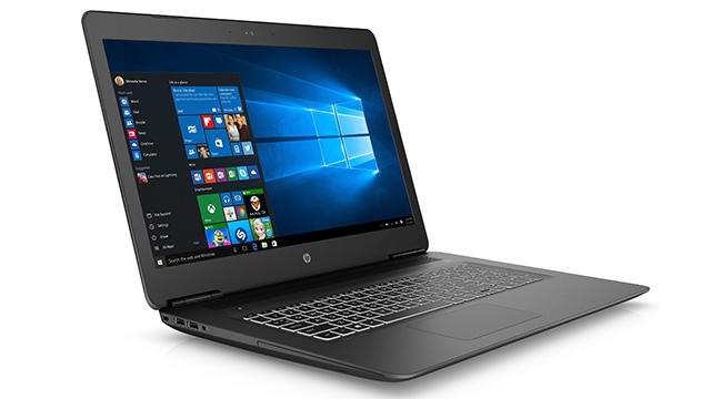 beste 17,3 inch-laptops