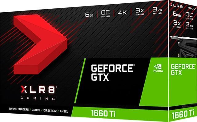 GTX 16060