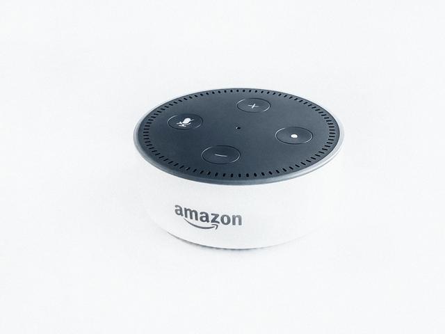 Spelletjes voor Alexa en Google Home