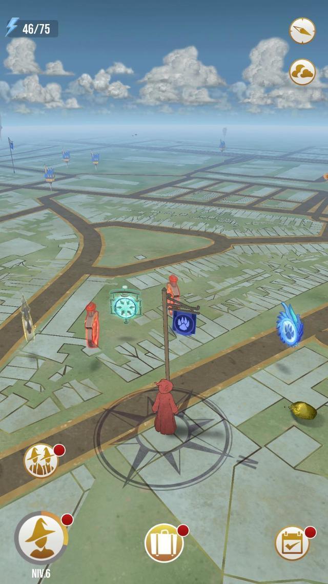 games voor smartphones