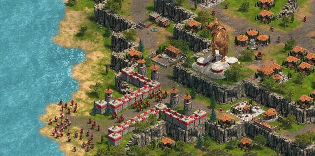 beschaving 5 multiplayer matchmaking