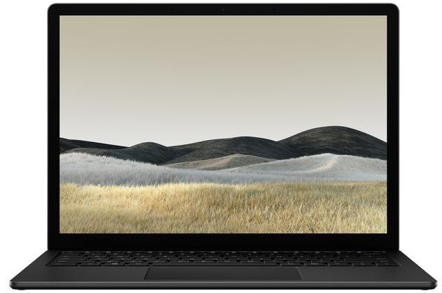 Voorkant Surface 3