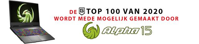 msi top 100