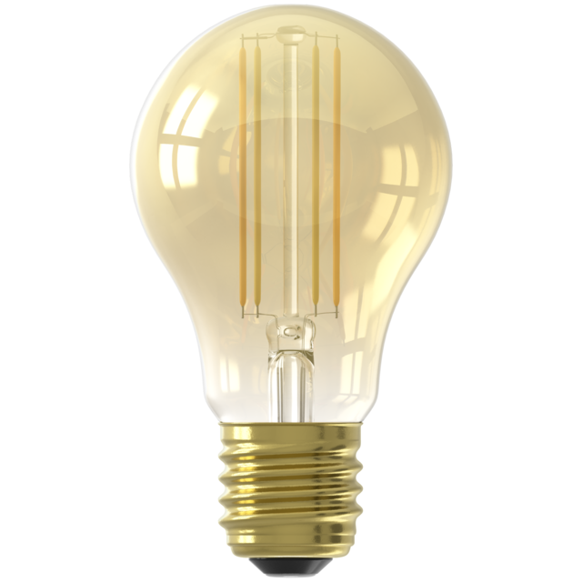 filament-lamp