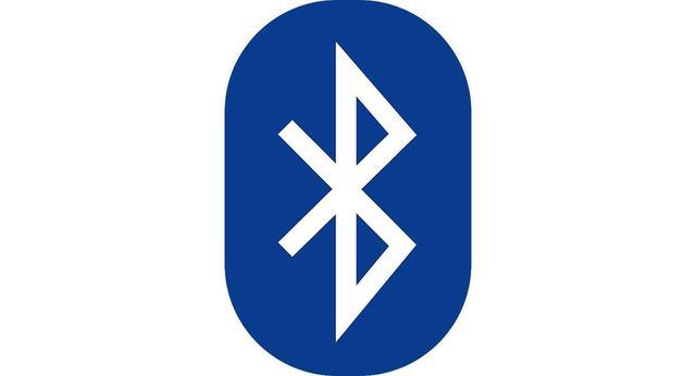 Dat Bluetooth-logo zegt niks over de uiteindelijke geluidskwaliteit die je krijgt; die kan tamelijk belabberd zijn bij niet overeenkomende codecs!