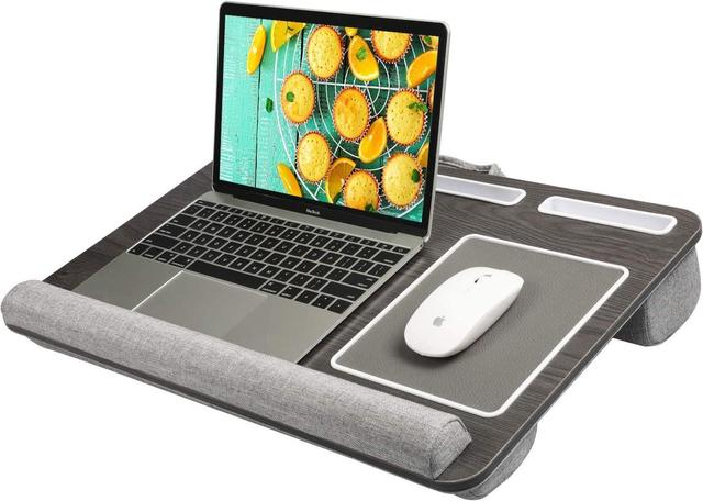 Huanuo Laptop Tray