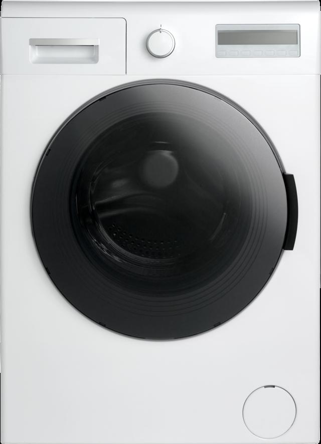 download de wasmachinetest