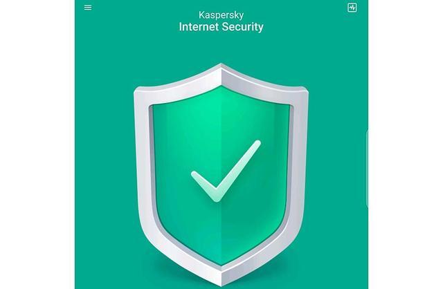 Een virusscanner onder Android kan zeker zo z'n diensten bewijzen...