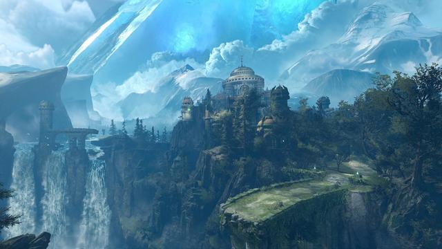 'New Doom Eternal expansion appears Thursday'