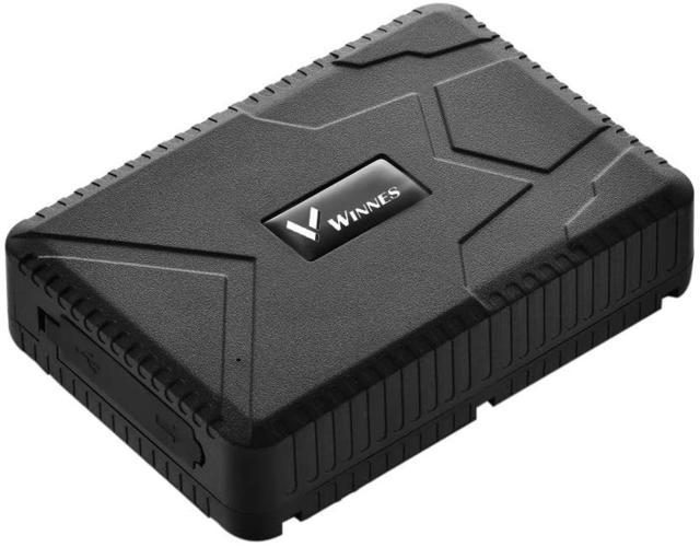 Winnes TK915 GPS Tracker